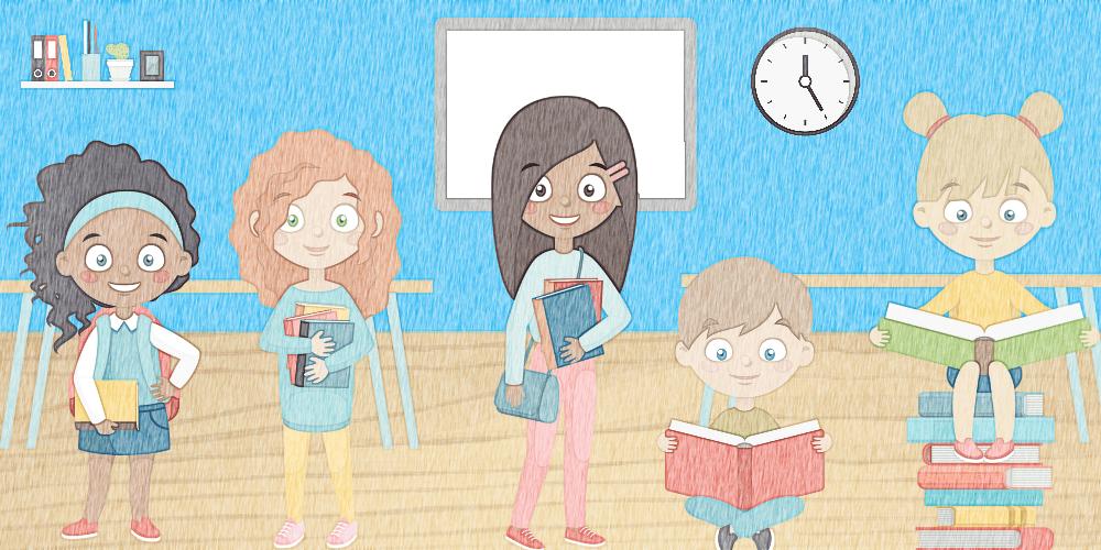 Homeschool Coop: Top 10 Proven Benefits