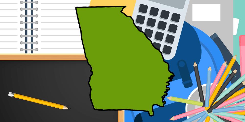 homeschooling in GA: Top 5 essential resources