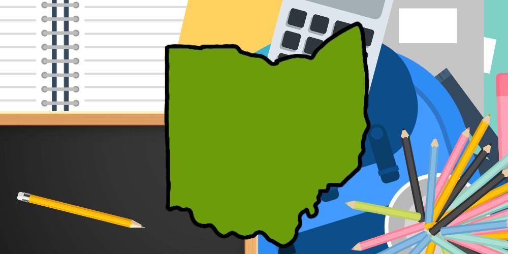 Homeschooling in Ohio: top 5 essential resources