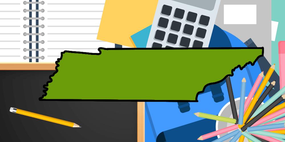 Homeschooling in TN: Top 5 essential resources